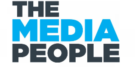 The Media People