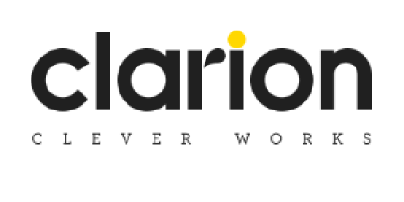 Clarion Communications