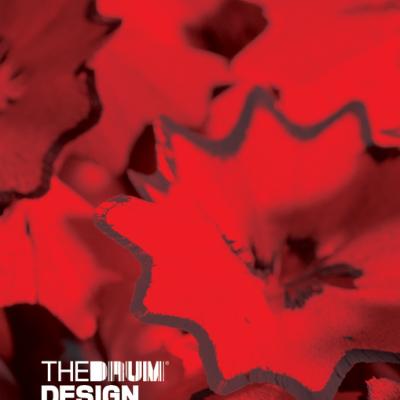 Publication Image - The Drum Design Census 2016 (Full Report)