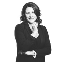 Lauren Swarbrick