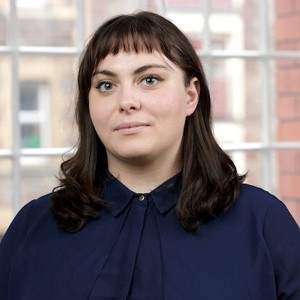 Hanna Polanowska