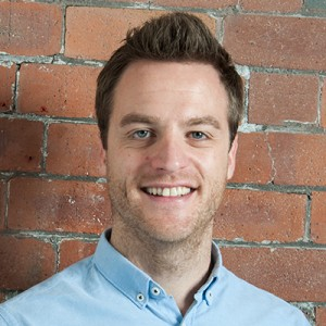 Andrew Ash