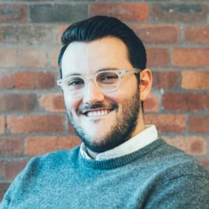 Daniel Swepson