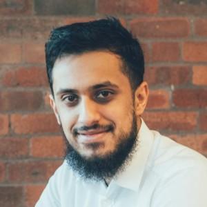 Aqib Hamid