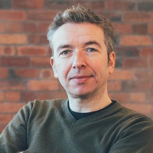 Matt Mawford