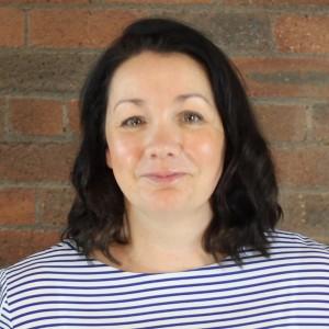 Helen Darlington