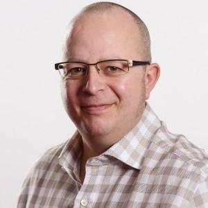 Adrian Whitehurst