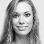 Kat Rodway - Client Services Director