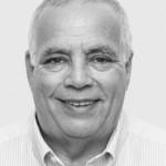 Stephen Alexander - Managing director