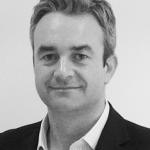 Chris Martin - Digital Marketing Director