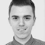 David Burton - Account Manager