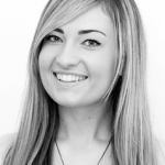 Louise Kerwin - Account Manager