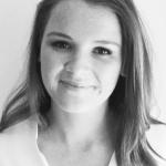 Elle Fahey - Digital Marketing Manager