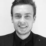 Tom Kerwin - Digital Marketing Consultant