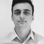 Joe Buckley - Web Developer