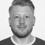 Dan Cole - Web Developer