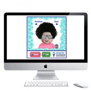 A Digital Strategy for Early Learning
