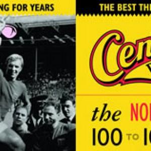 Taking Century into the 21st Century