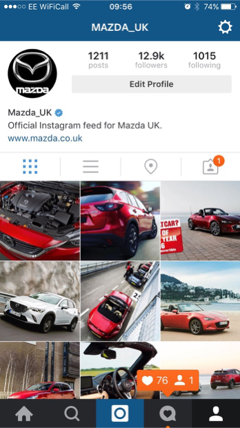 mazda case study View essay - mazda electronics case study answer from department 307 at university of dhaka decision answer: i believe dennis kwok (vice president, operations), larry mcdonald in engineering.