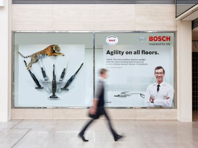 bosch case study Free essay: case study: executive and managerial planning in bosch subsidiaries in kazakhstan possible solution: corporate philosophy: the founder robert.