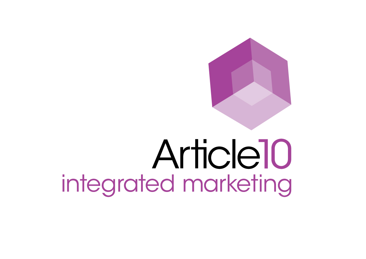 Image result for article marketing logos