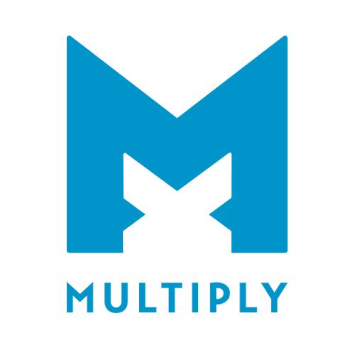 Multiply - Edinburgh, London - B2B - Brand Strategy, B2C - Brand ...